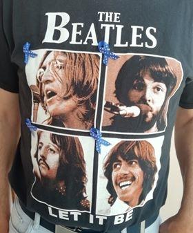 Beatles Michel.jpg