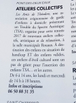 article magazine municipal Avignon oct 2017.jpg