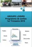 groupe loisirs 84 2019 1er trimestre.JPG