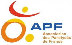 logo_apf_moyen.jpg