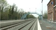 gare-La-Fere.jpg