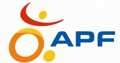 logo_apf_gd.jpg