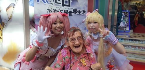 Photo Japn 4.jpg