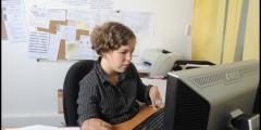 DelphineMandart01-660x330.jpg