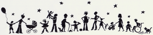 apf,handicap enfants,animatuers,journée sensibilisation