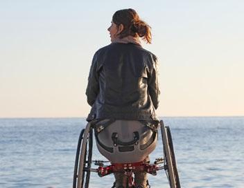 apf,sensibilisation,accessibilité,handicap,quotidien