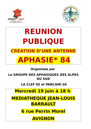 REUNION PUBLIQUE aphasie 84-1.jpg