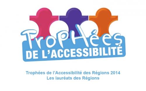 tropheesaccessibilite2014-laureatsdesregions-logo800.jpg