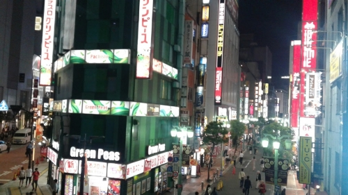 Photo Japon 6.jpg